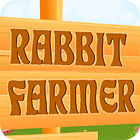 Rabbit Farmer 游戏
