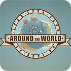 Around The World Race 游戏