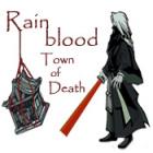 Rainblood: Town of Death 游戏