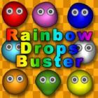 Rainbow Drops Buster 游戏