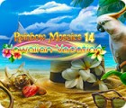 Rainbow Mosaics 14: Hawaiian Vacation 游戏