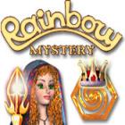Rainbow Mystery 游戏