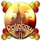 Rainbow Web 2 游戏