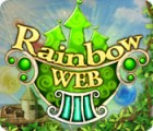 Rainbow Web 3 游戏