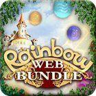 Rainbow Web Bundle 游戏