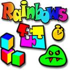 Rainbows 游戏