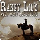 Rangy Lil's Wild West Adventure 游戏