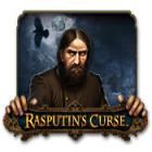 Rasputin's Curse 游戏