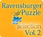 Ravensburger Puzzle II Selection 游戏