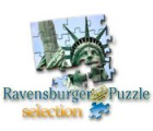 Ravensburger Puzzle Selection 游戏