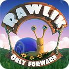 Rawlik: Only Forward 游戏