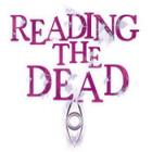 Reading the Dead 游戏