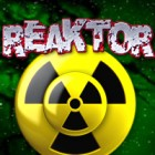Reaktor 游戏