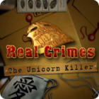 Real Crimes: The Unicorn Killer 游戏