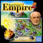 Real Estate Empire 2 游戏