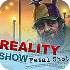 Reality Show: Fatal Shot Collector's Edition 游戏