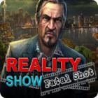 Reality Show: Fatal Shot 游戏