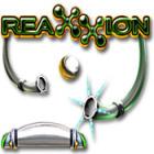 Reaxxion 游戏