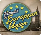 Rebuild the European Union 游戏