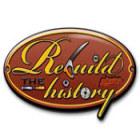 Rebuild the History 游戏