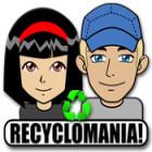Recyclomania! 游戏