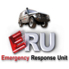 Red Cross - Emergency Response Unit 游戏