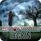 Red Crow Mysteries: Legion 游戏