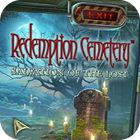 Redemption Cemetery: Salvation of the Lost Collector's Edition 游戏
