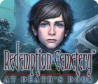 Redemption Cemetery: At Death's Door 游戏
