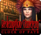 Redemption Cemetery: Clock of Fate 游戏