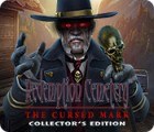 Redemption Cemetery: The Cursed Mark Collector's Edition 游戏