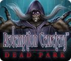 Redemption Cemetery: Dead Park 游戏