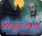 Redemption Cemetery: Night Terrors 游戏