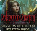 Redemption Cemetery: Salvation of the Lost Strategy Guide 游戏