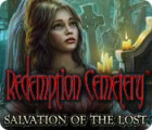 Redemption Cemetery: Salvation of the Lost 游戏