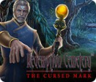 Redemption Cemetery: The Cursed Mark 游戏