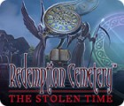 Redemption Cemetery: The Stolen Time 游戏