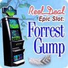 Reel Deal Epic Slot: Forrest Gump 游戏