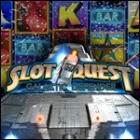 Reel Deal Slot Quest - Galactic Defender 游戏