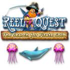 Reel Quest 游戏