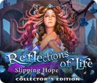 Reflections of Life: Slipping Hope Collector's Edition 游戏
