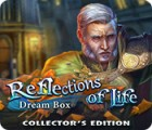 Reflections of Life: Dream Box Collector's Edition 游戏