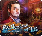 Reflections of Life: Dream Box 游戏
