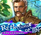 Reflections of Life: Tree of Dreams 游戏