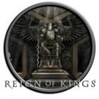 Reign of Kings 游戏