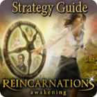 Reincarnations: Awakening Strategy Guide 游戏