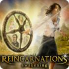 Reincarnations: The Awakening 游戏