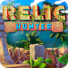 Relic Hunter 游戏