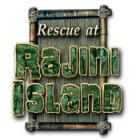 Rescue at Rajini Island 游戏