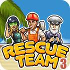 Rescue Team 3 游戏